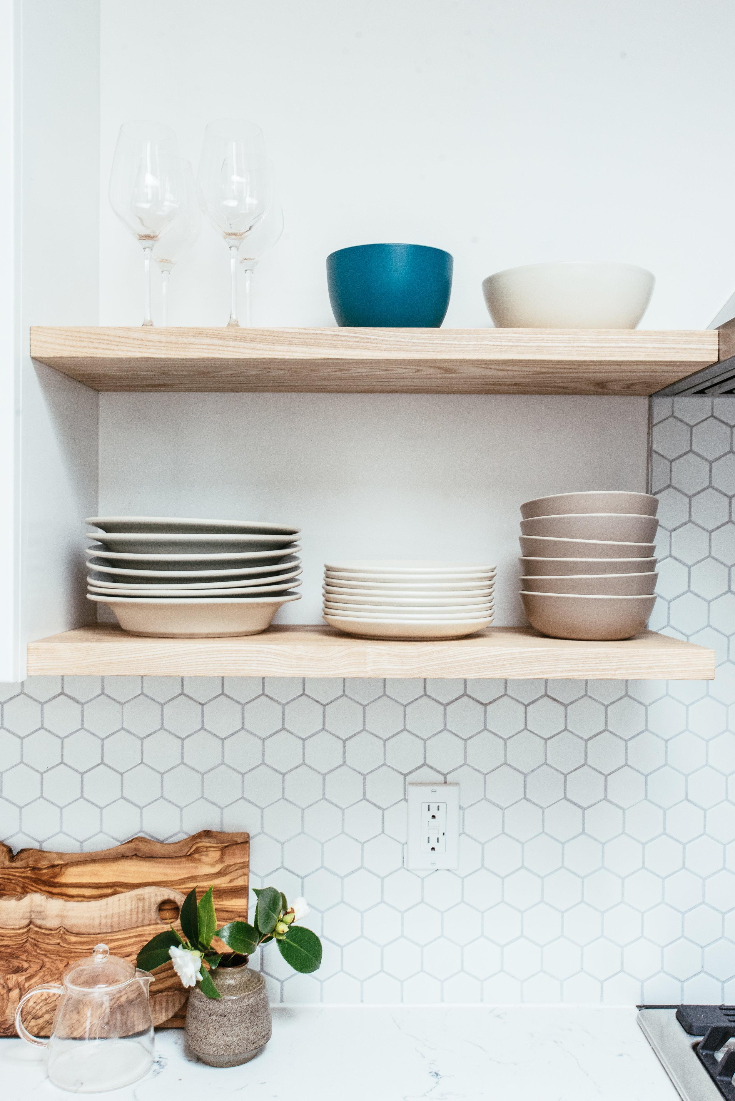 leah-kitchen-renovation-32.jpg