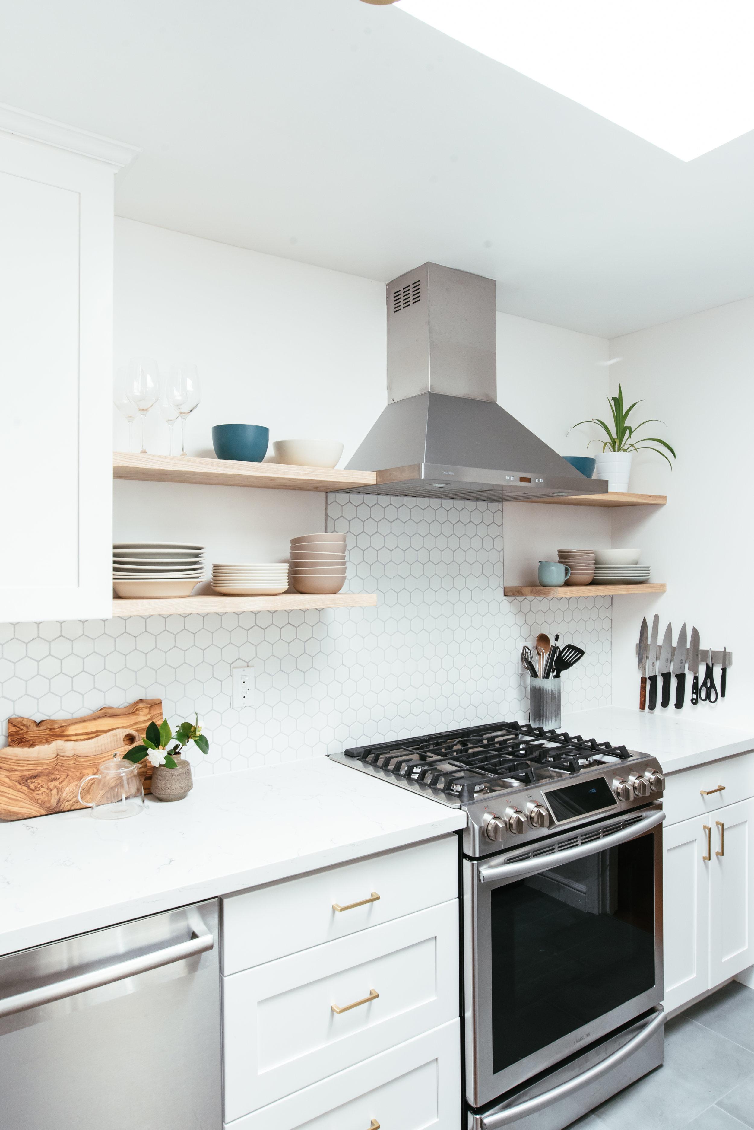 leah-kitchen-renovation-37.jpg
