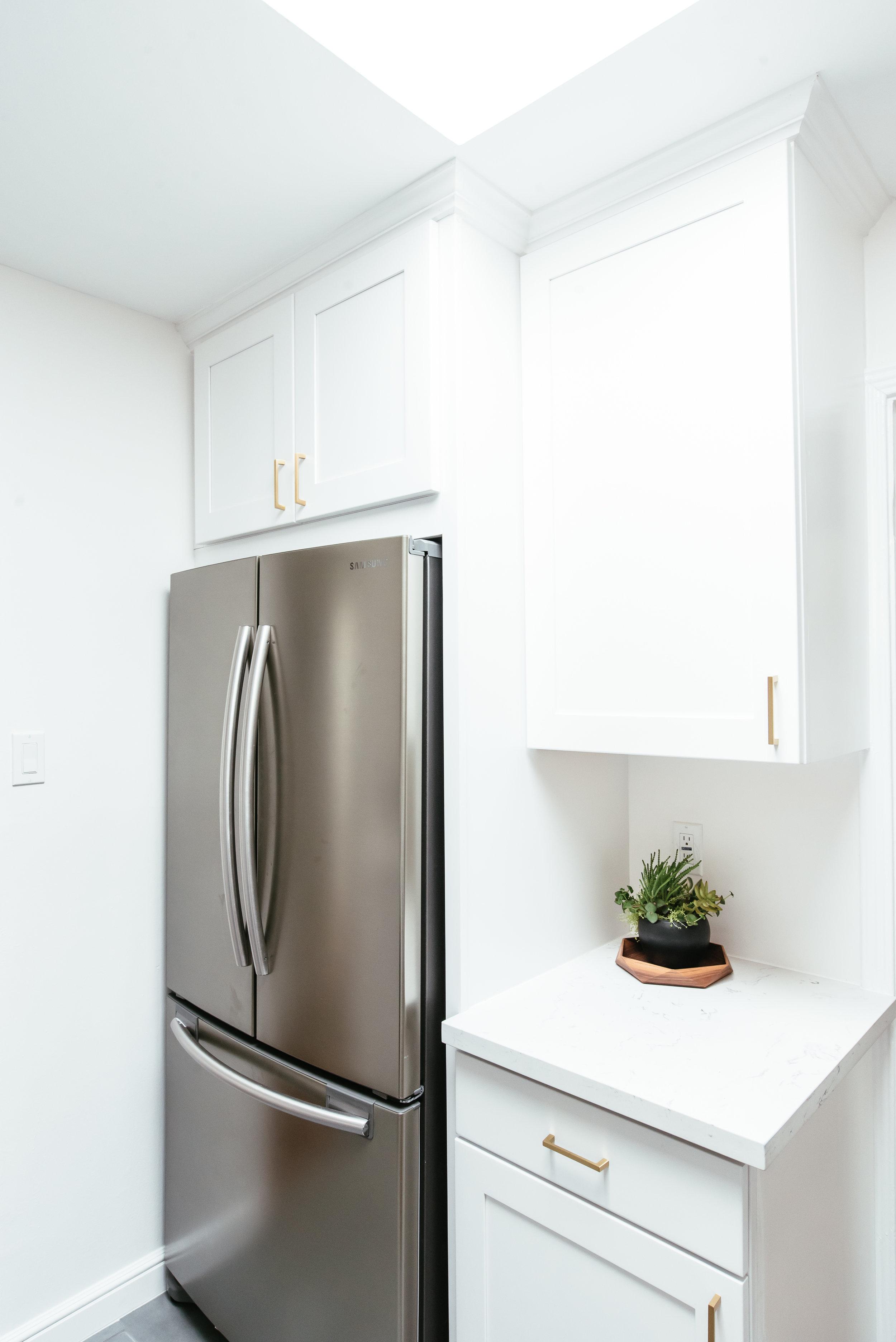 leah-kitchen-renovation-41.jpg