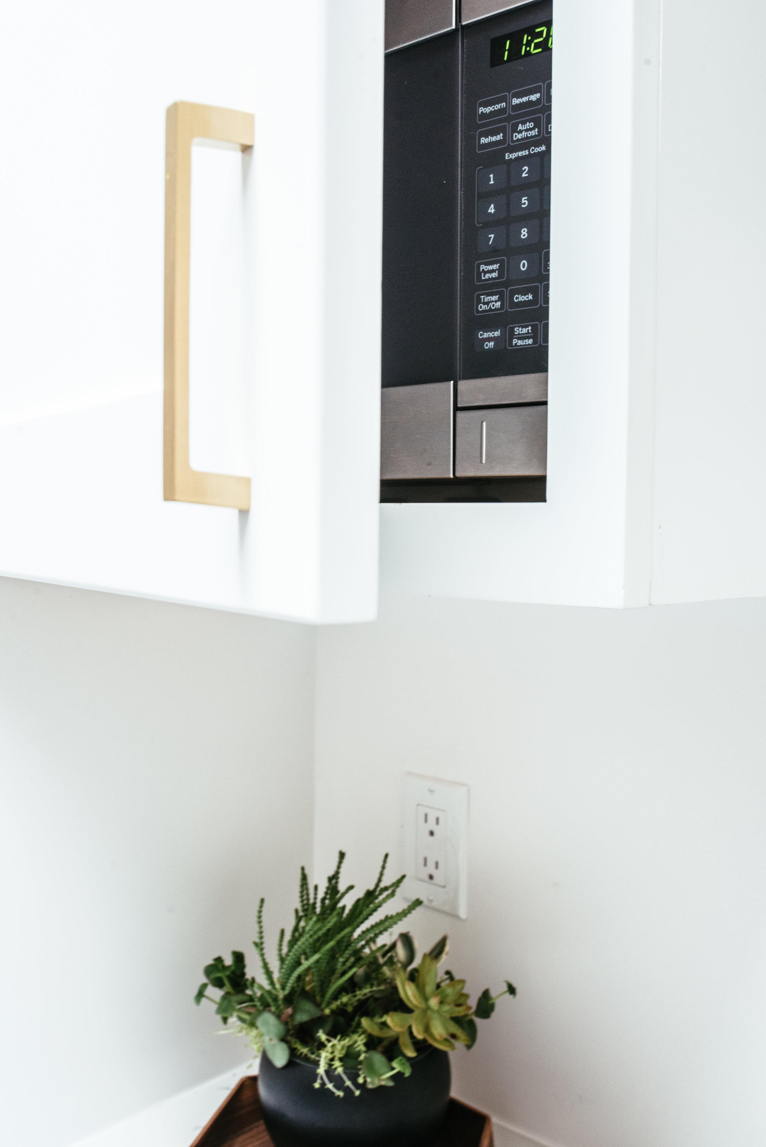 leah-kitchen-renovation-46.jpg