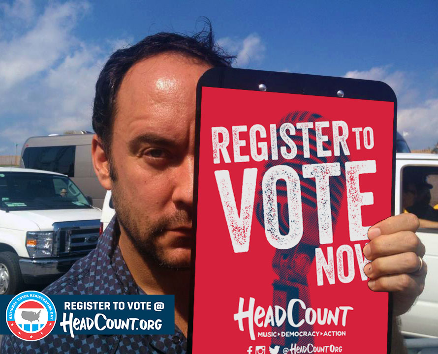 3 Dave Matthews RTV watermark.jpg