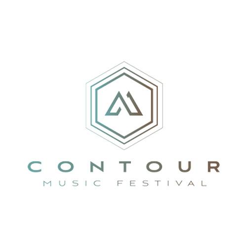 CONTOUR MUSIC FESTIVAL