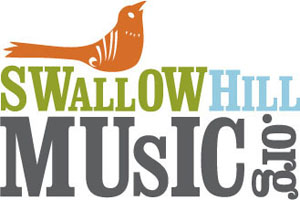 swallowhill300x200.jpg