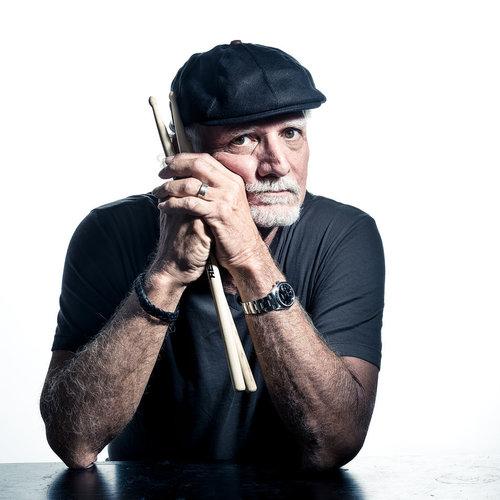 Bill Kruetzman