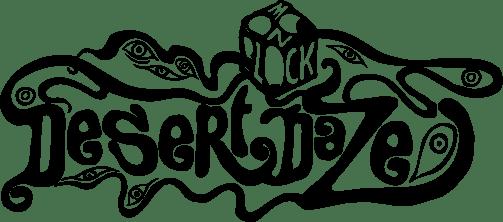 Desert-Daze-Horizontal-Logo.png