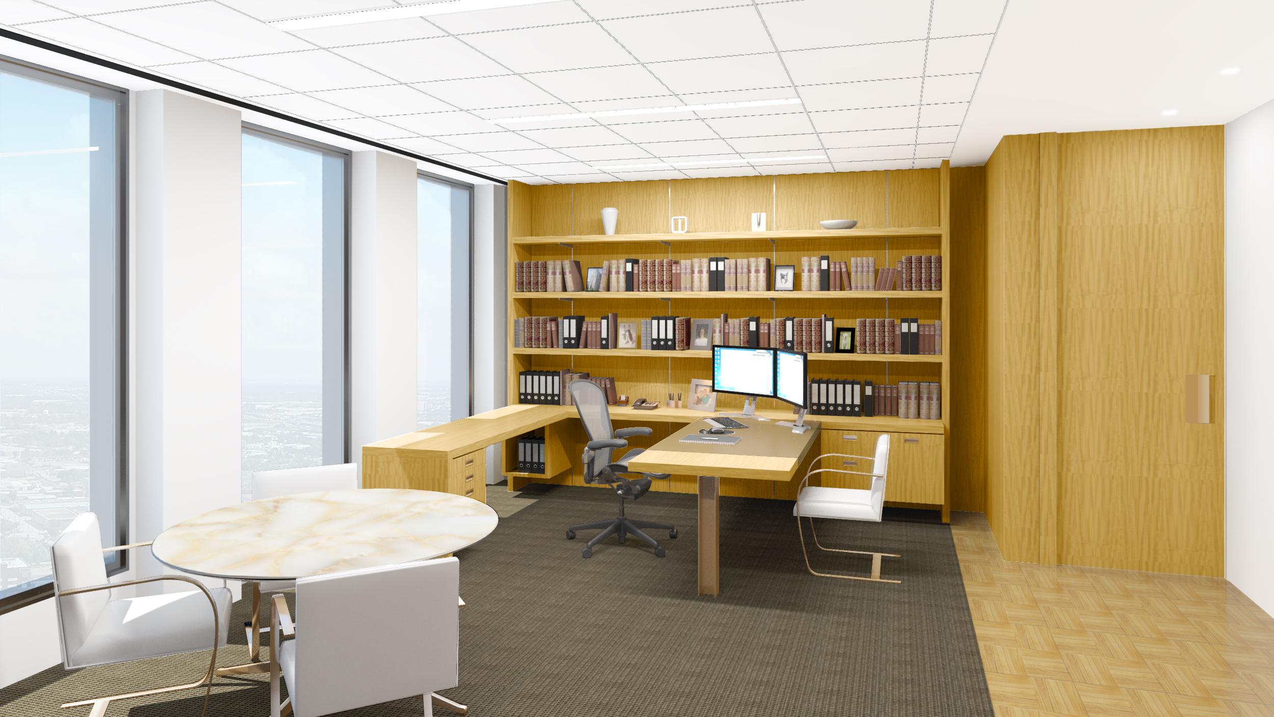 3 Window Office-Layout B.jpg