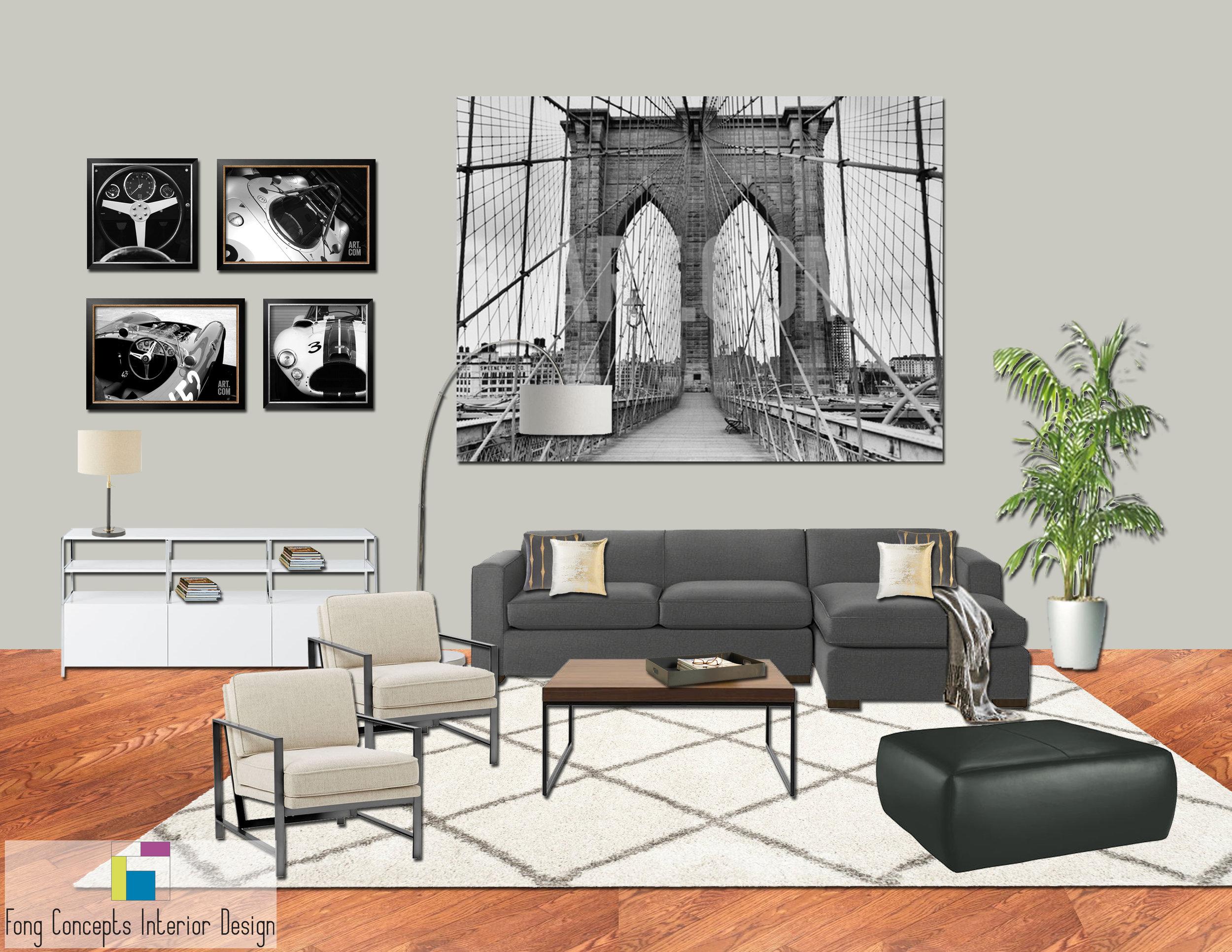 Jean Lee Living Room.jpg