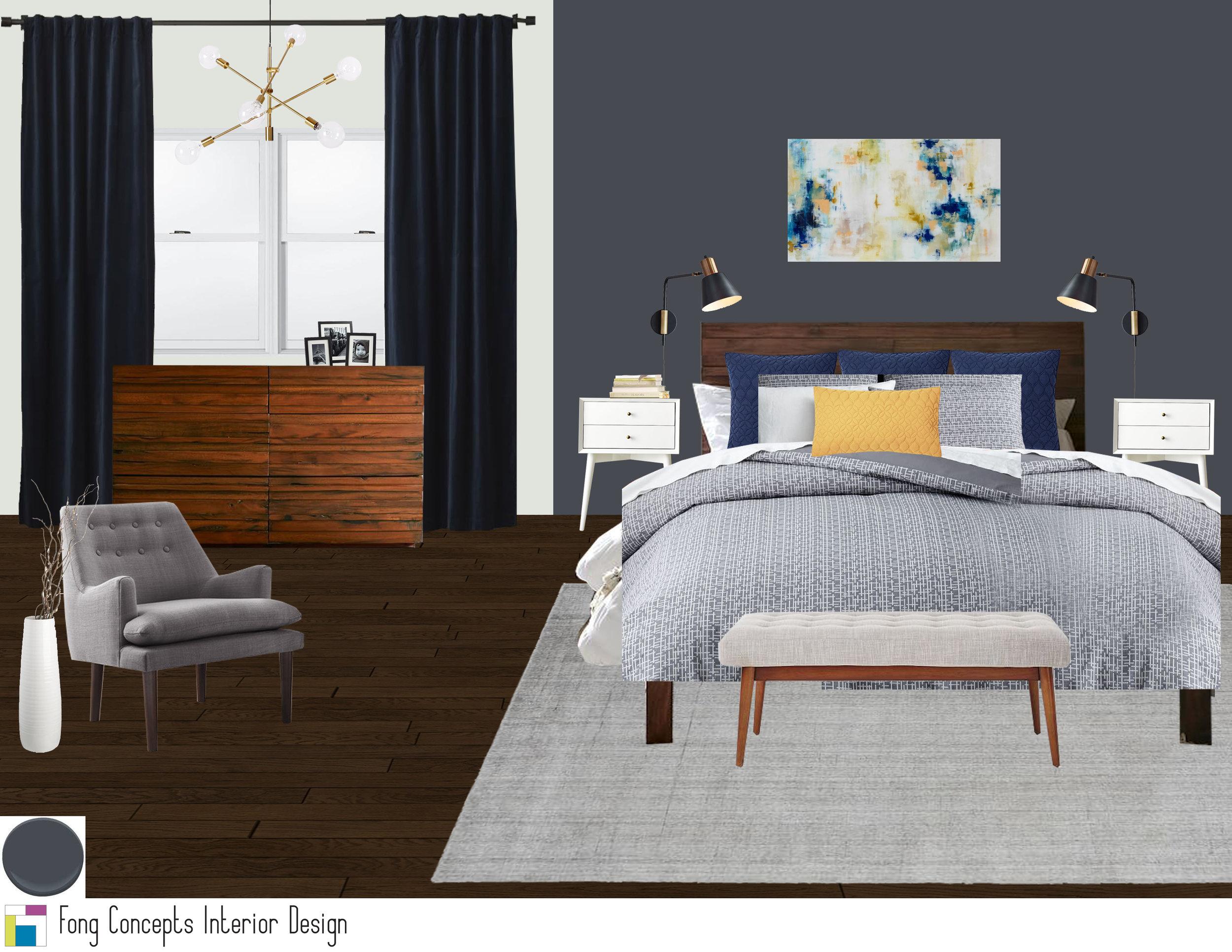 Erika Delaney Master Bedroom.jpg