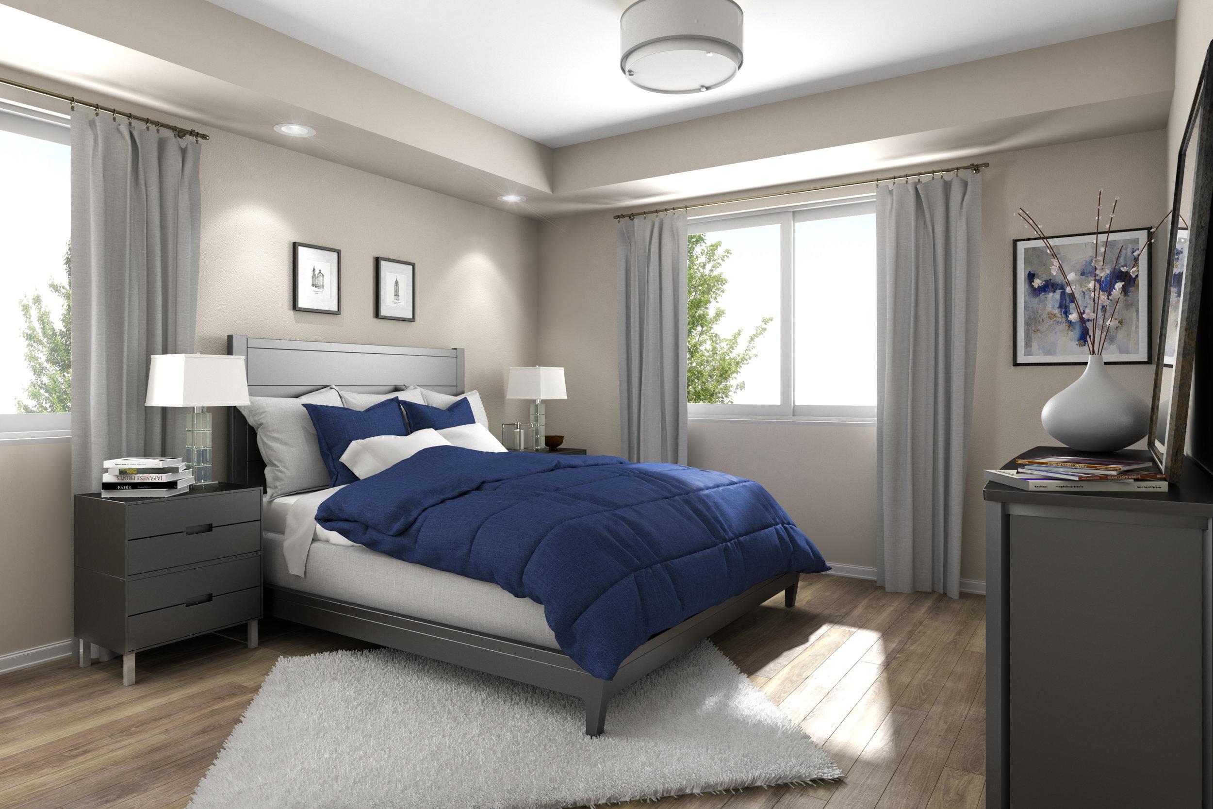 168_View 01_Bedroom.jpg