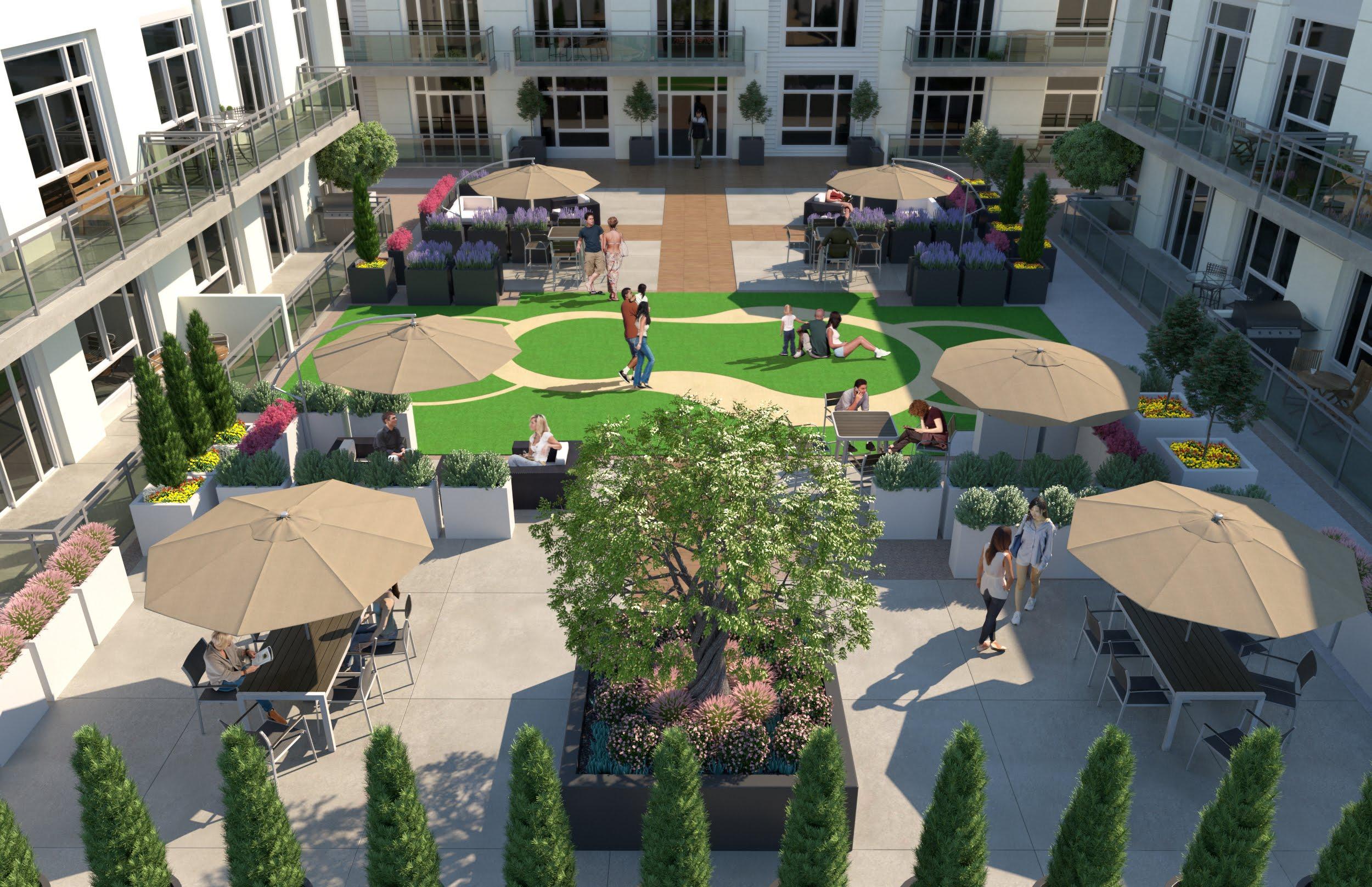 PPA_View02_Courtyard.jpg