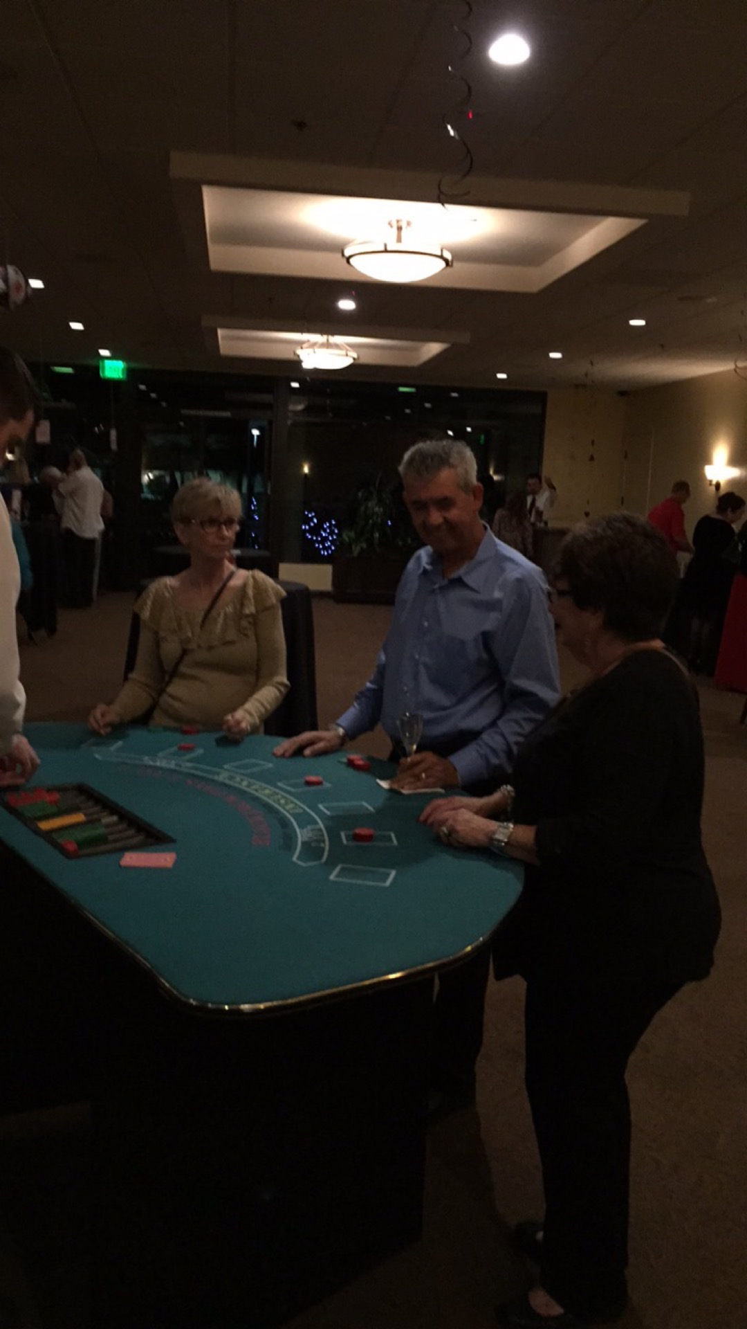Charlene at Casino Night 2015.jpg
