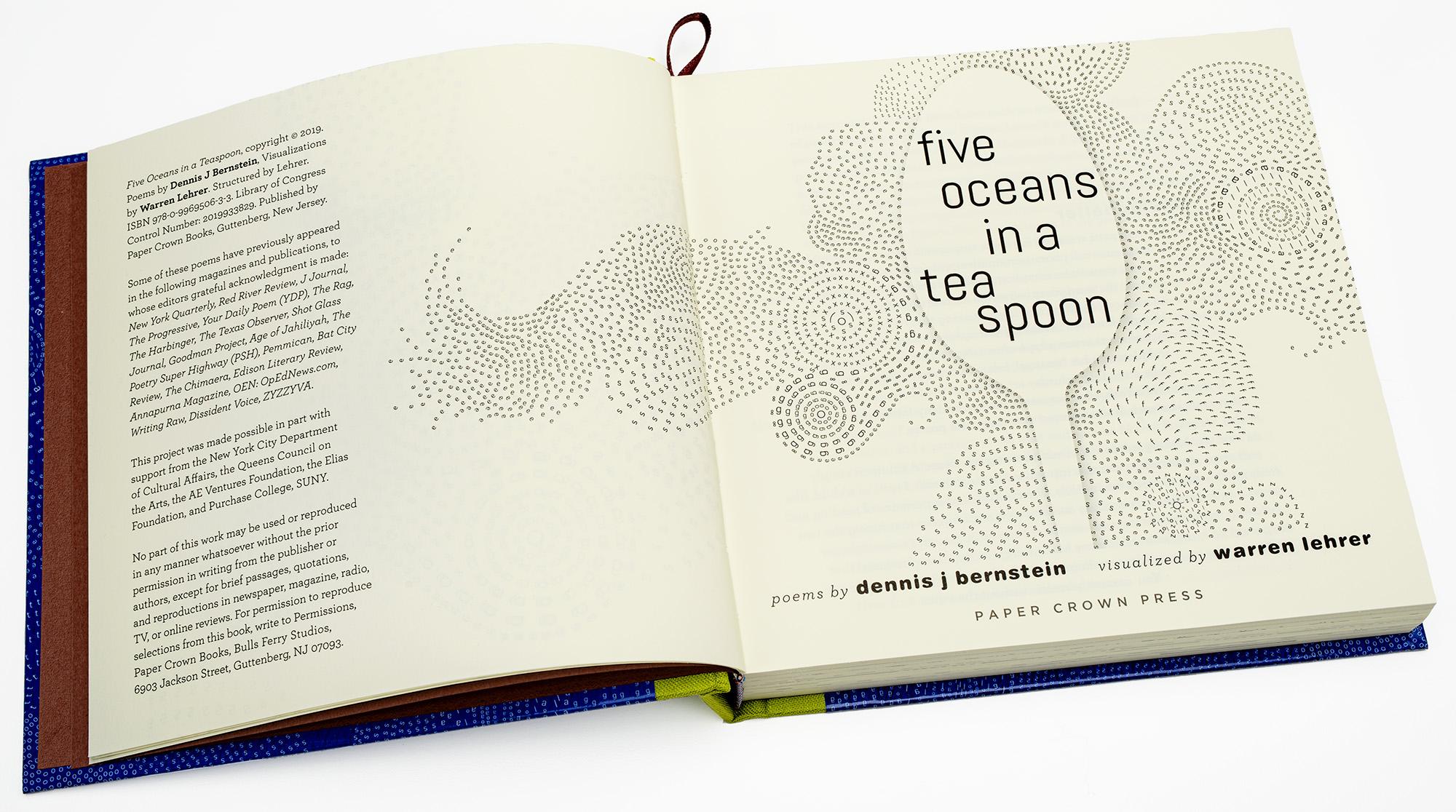 Photo of Title page spread_Five Oceans_Lehrer_Bernstein_RGB.jpg