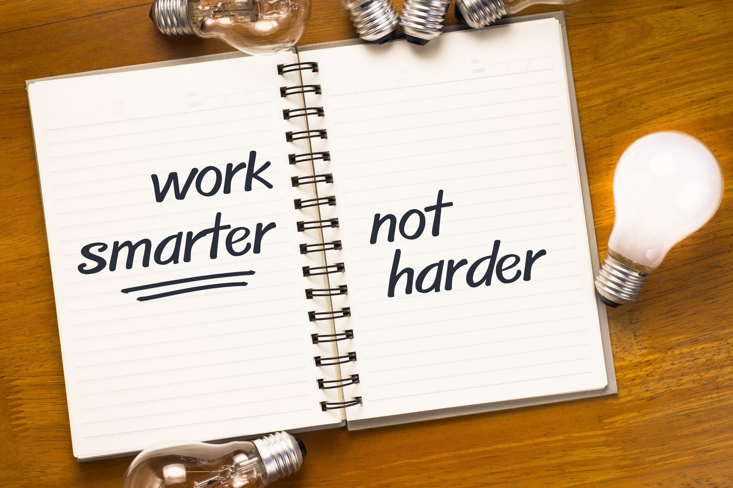 life coach nyc personal development work smarter
