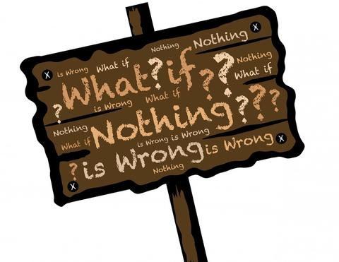 life coach, life coach nyc, life coaching, life coaching nyc, mindfulness, mindset