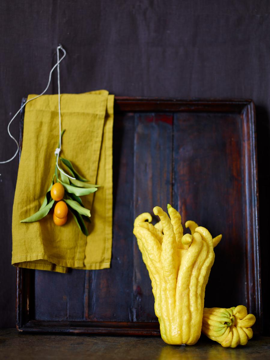 *Exotic_Citrus_12590.jpg