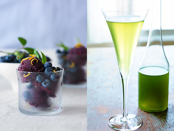 dyptich berries green glass.jpg