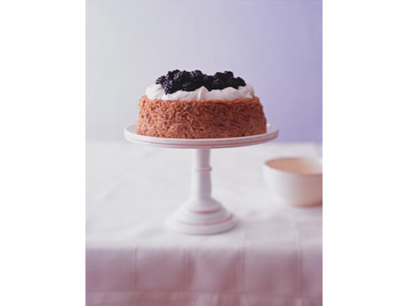 vert cake stand.jpg