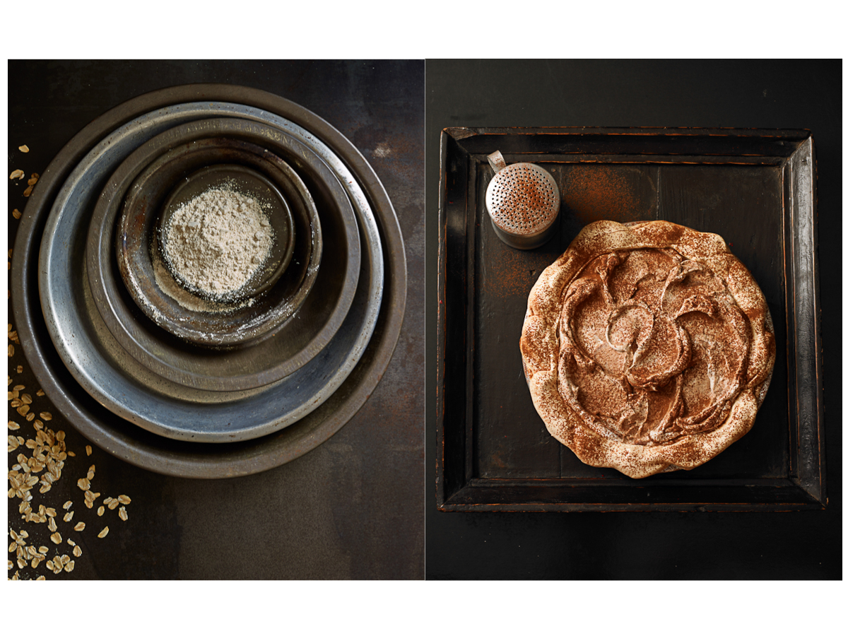 bowls dyptich full white sides.jpg