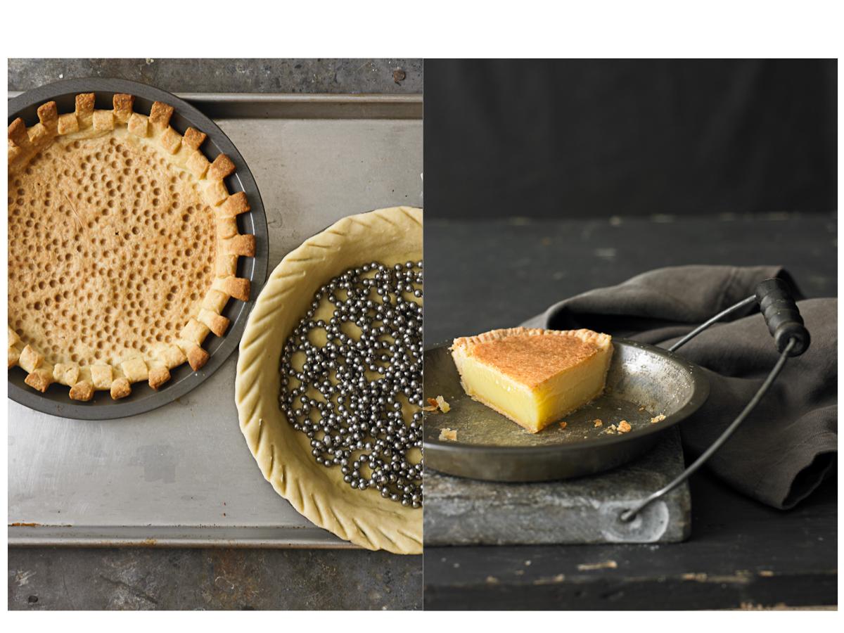 pie beads dyptich white sides.jpg