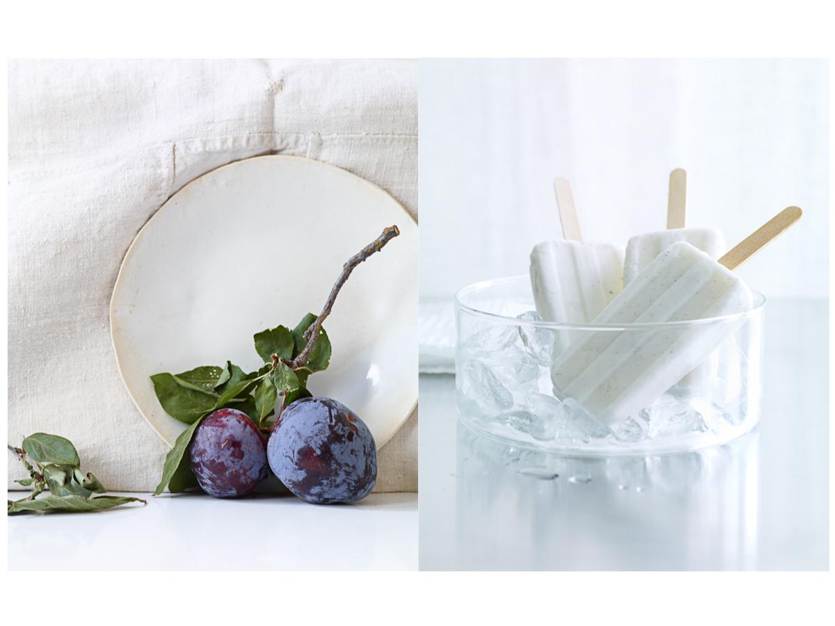 plum full dyptich white sides 2.jpg