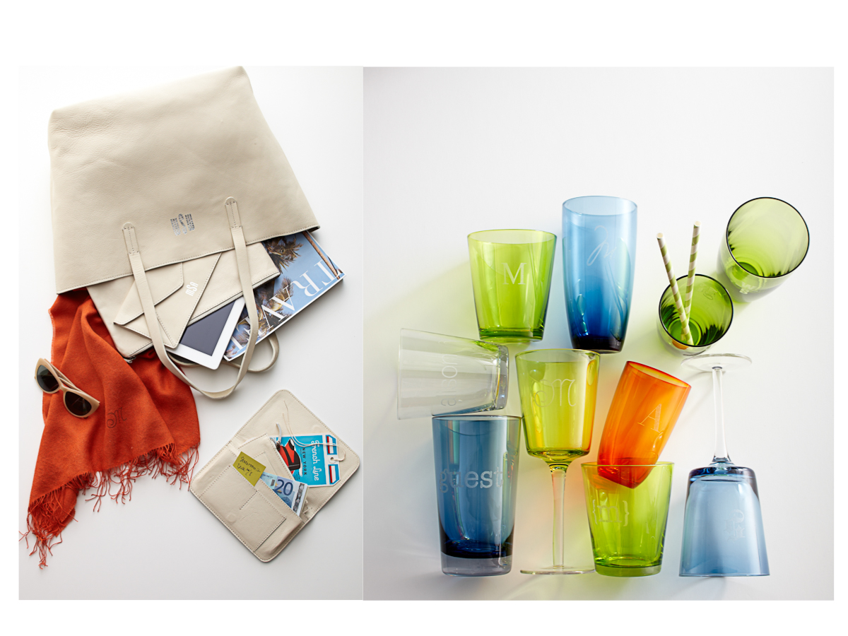 MG colored cups purse dyptich.jpg