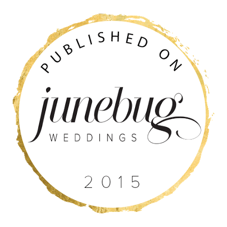 Junebug Weddings Badge.png