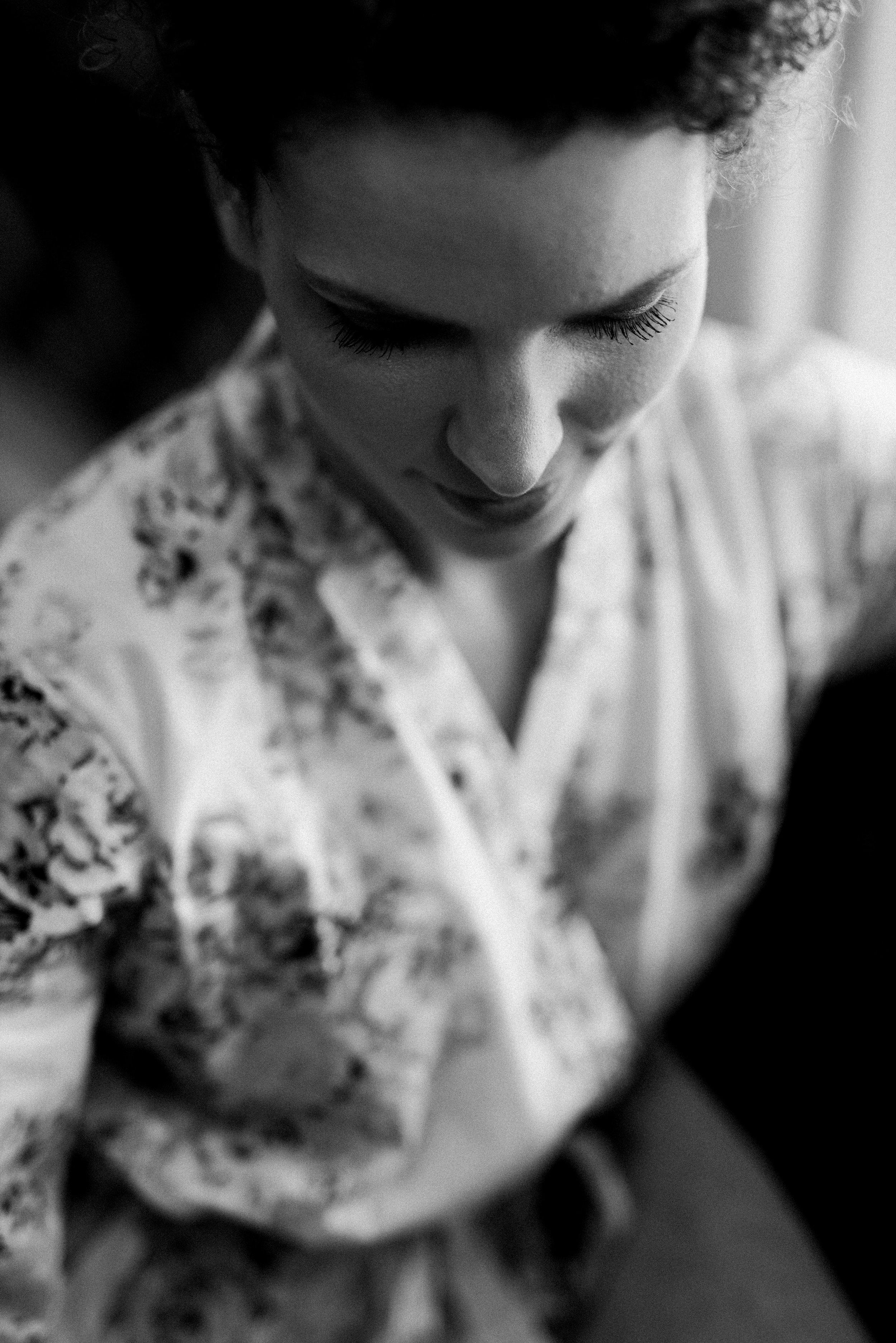 Courtney Bell Favorites-0021.jpg