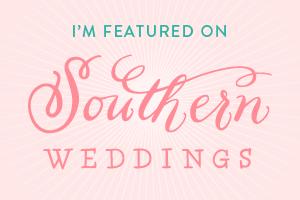 SouthernWeddings.png