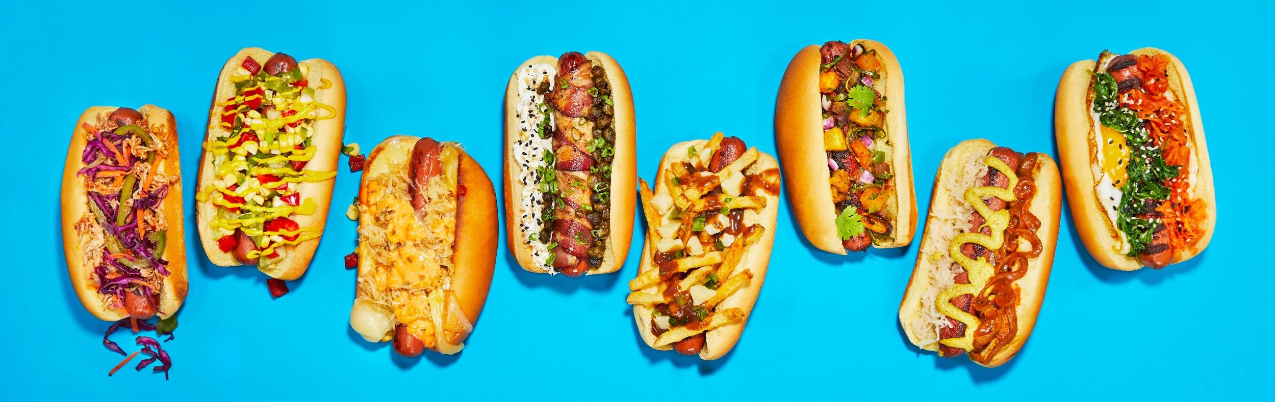 Hotdogs_Hero_16x9.jpg