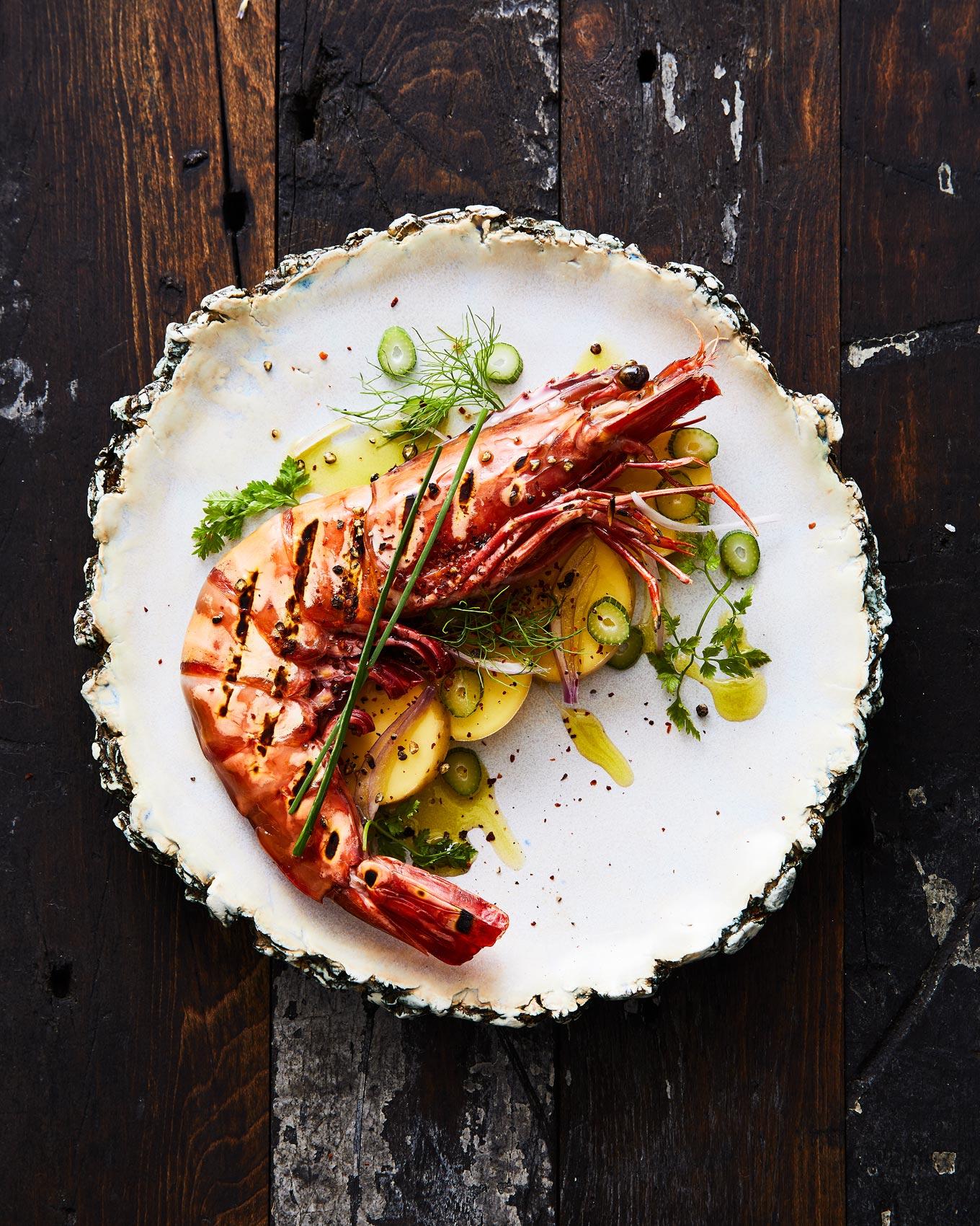 2019-0730_Shrimp.jpg