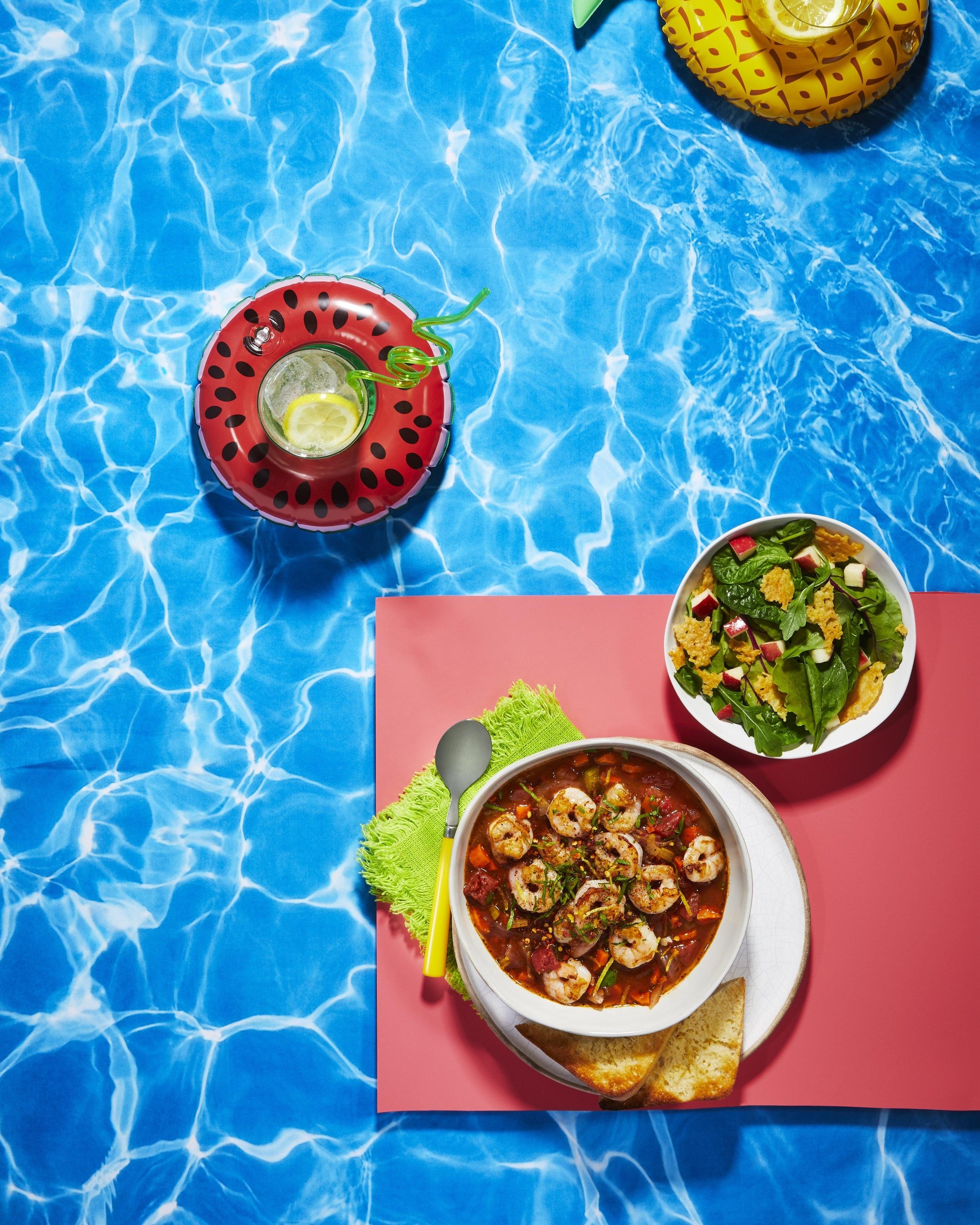 Pool_ShrimpCioppino copy.jpg
