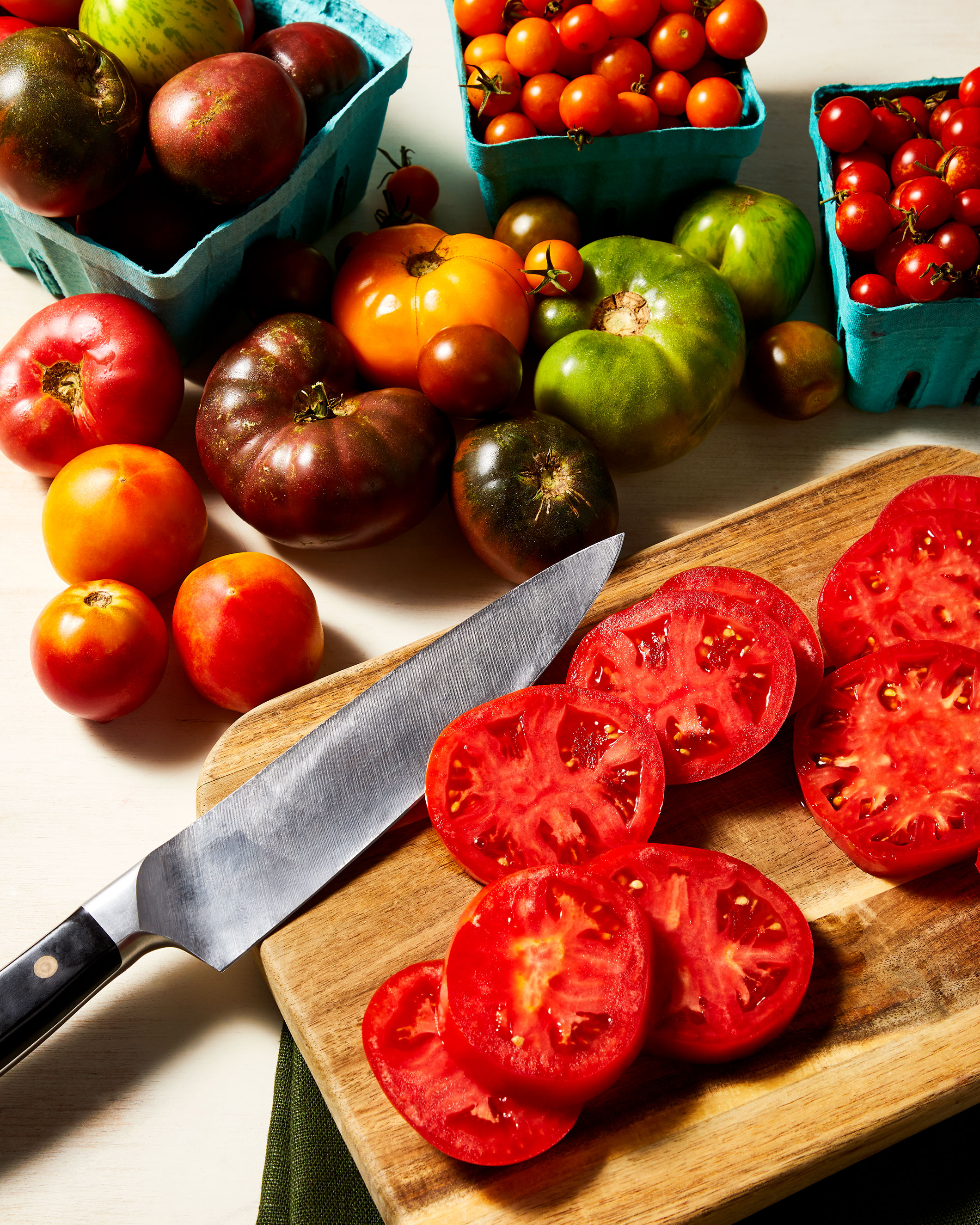 Gallete_TomatoOmbreSlice_Process.jpg