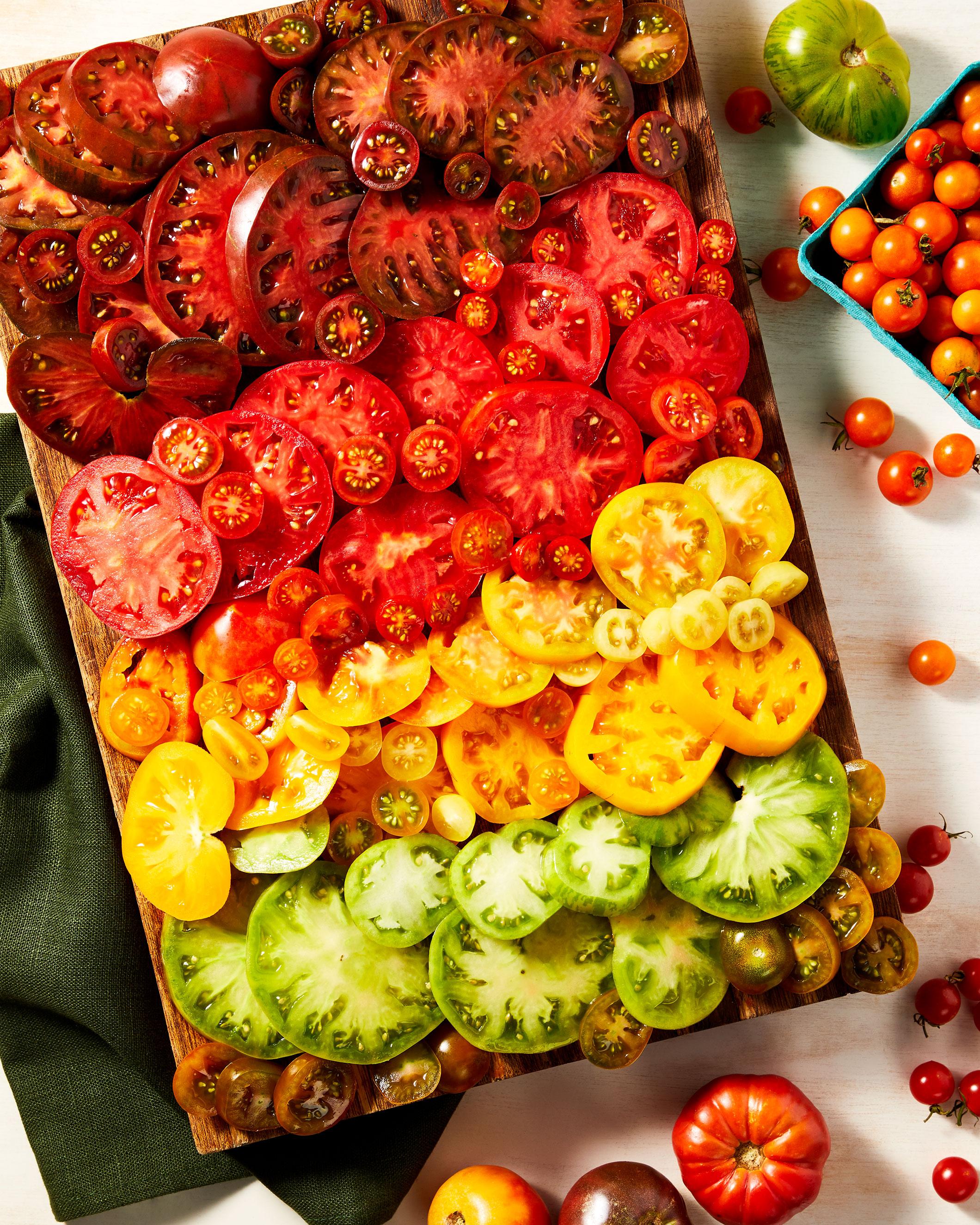 Gallete_TomatoOmbreSlices_1.jpg