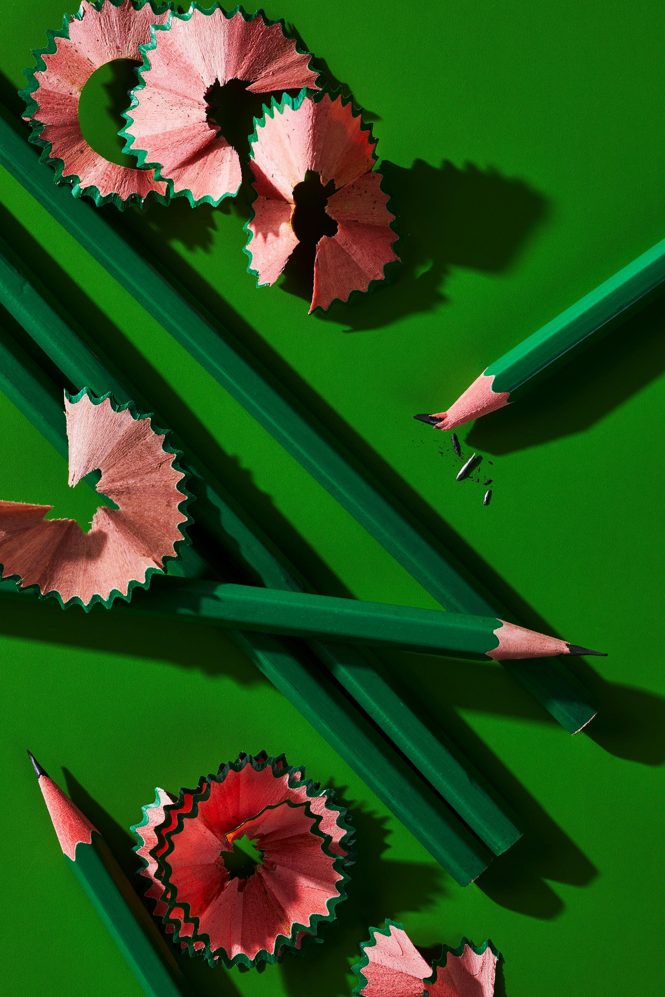 Pencils_Green.jpg