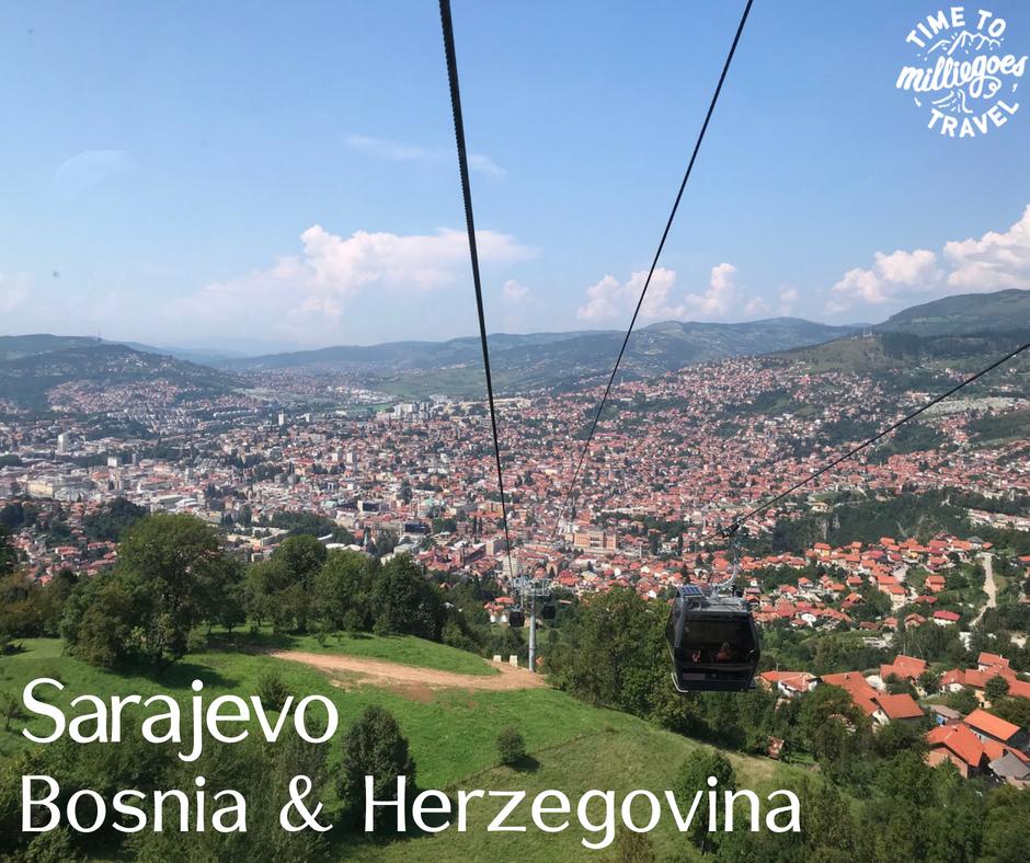 Sarajevo.png