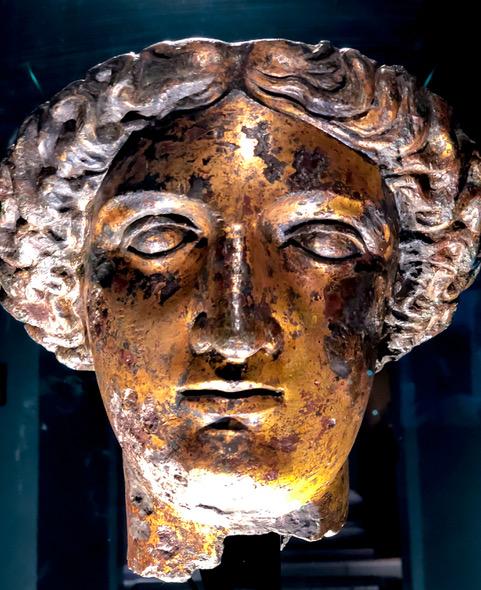 Minerva Roman Baths.jpeg