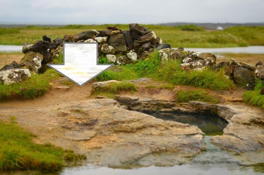Iceland Snaefellsnes Rock Pool Lanbrotalaug.jpg