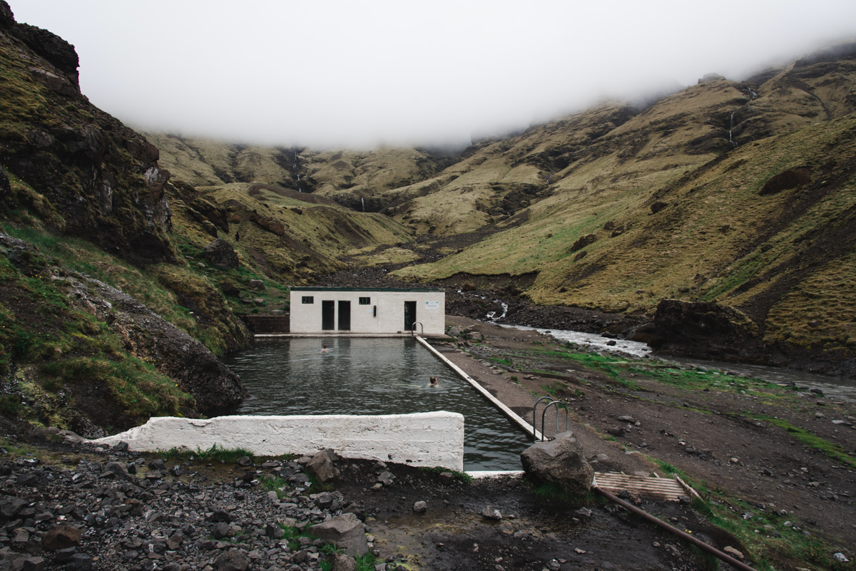 Seljavallalaug Hot Spring - Iceland  (2 of 5).jpg