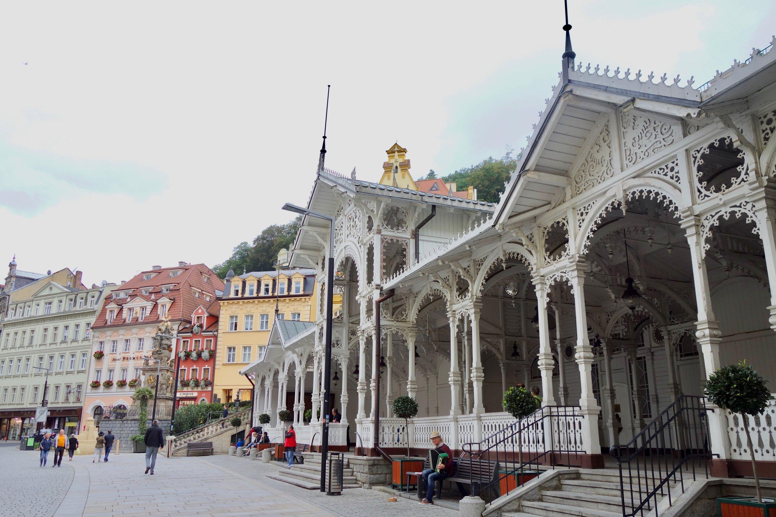 Karlovy Vary Czech Republic.jpeg