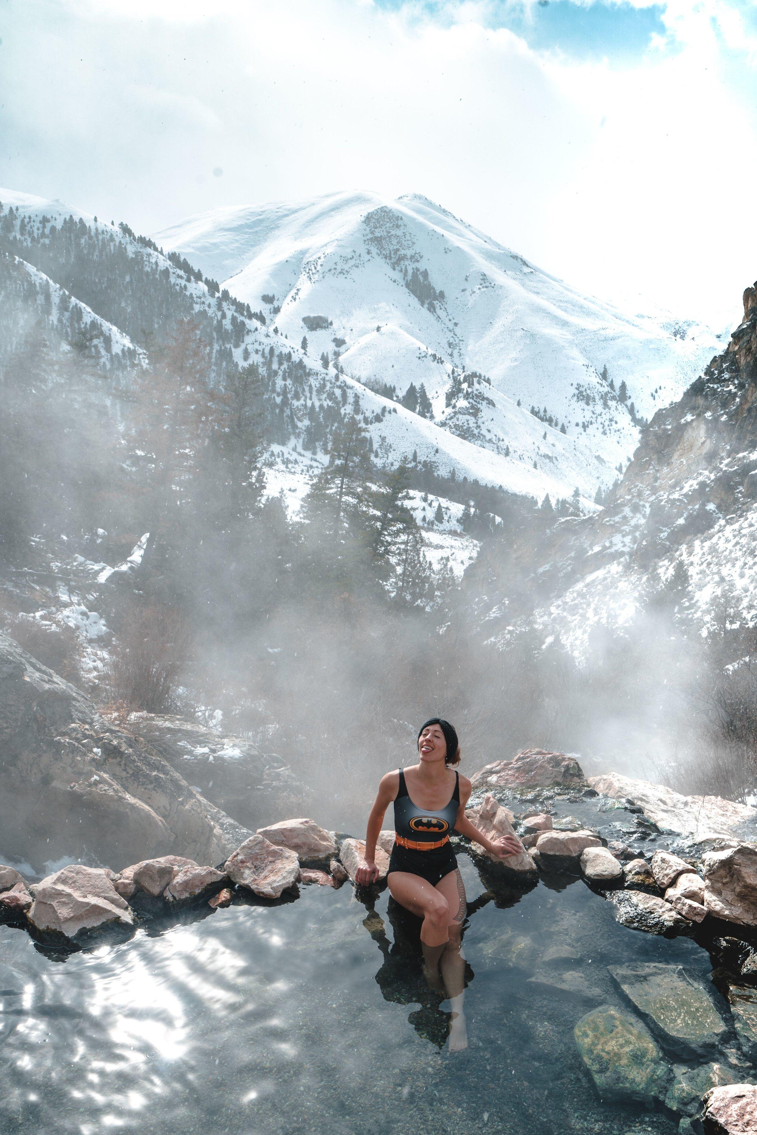 Idaho Hot Springs.jpeg