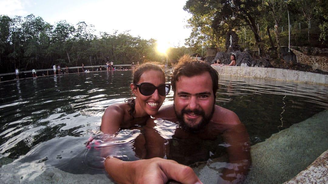 Palawan-maquinit-hot-springs.jpg