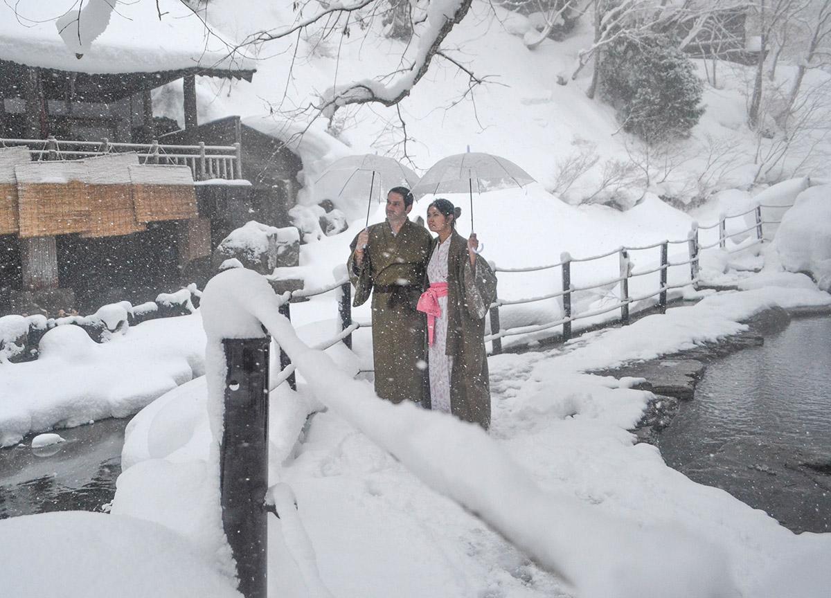 Takaragawa-Onsen-Winter-Snow-Osenkaku-Ryokan-Minakami-Gunma-11.jpg