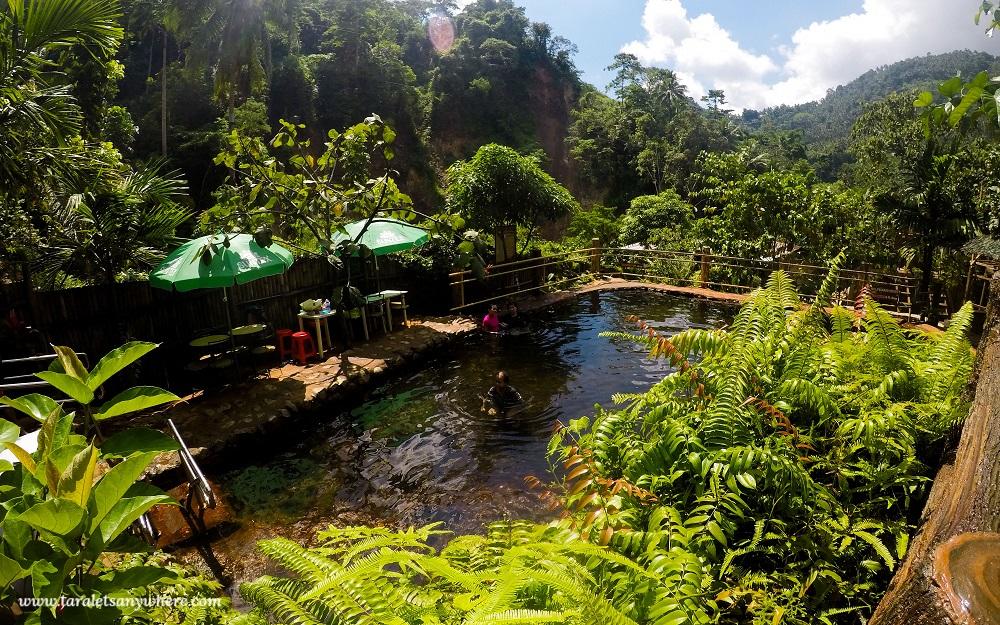 red rock hot springs dumaguete1.jpg