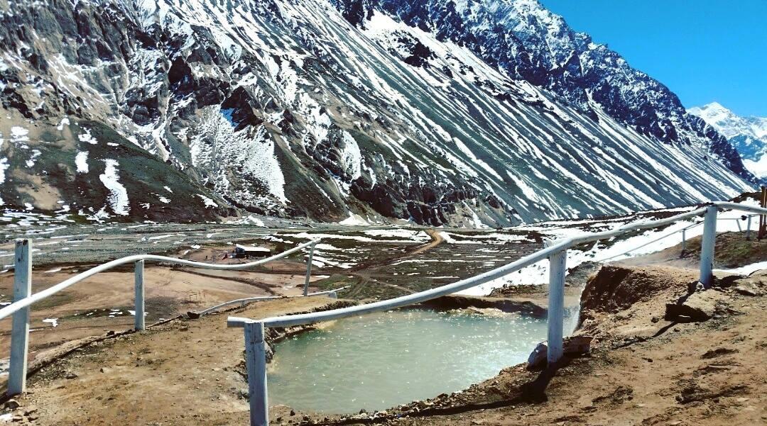 host springs in Cajon del Maipo.jpg