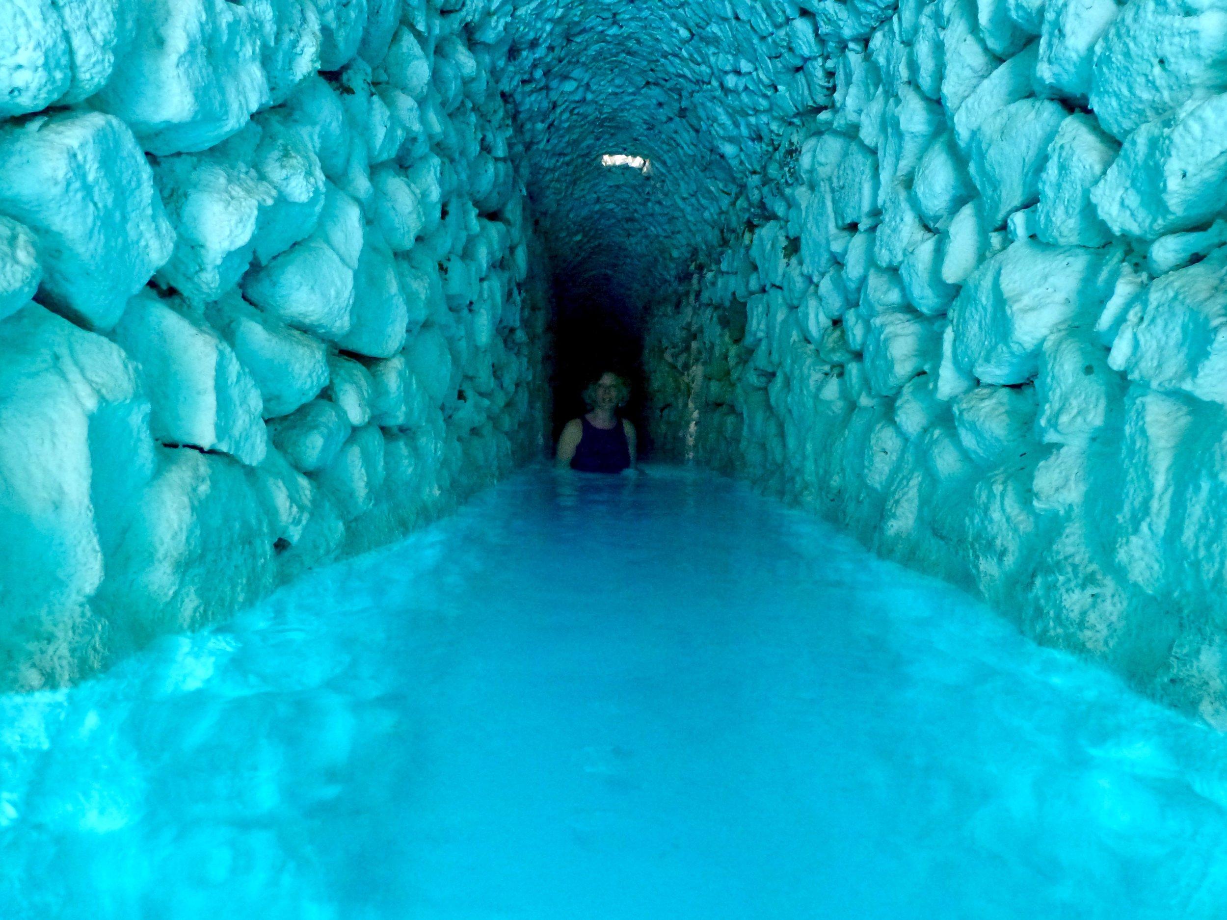La Gruta Hot Springs San Miguel de Allende  Credit A Taste for Travel.jpg