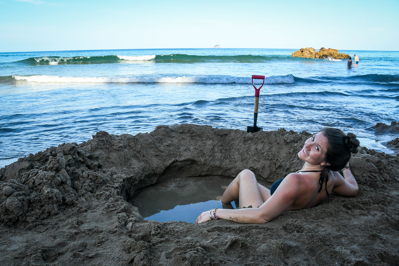Hot Water Beach.jpg