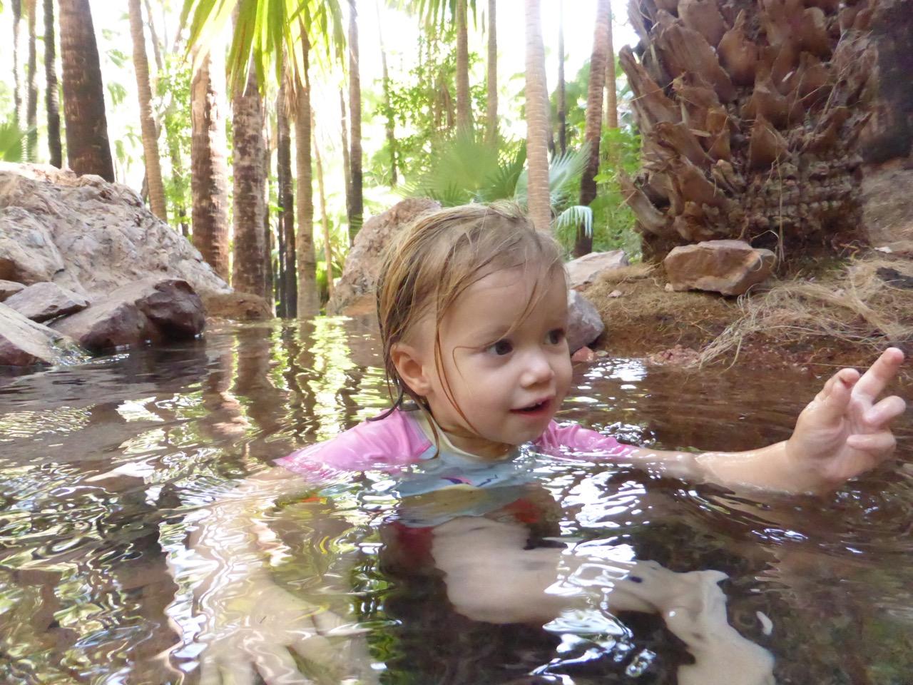 Zebedee Hot Springs.jpeg