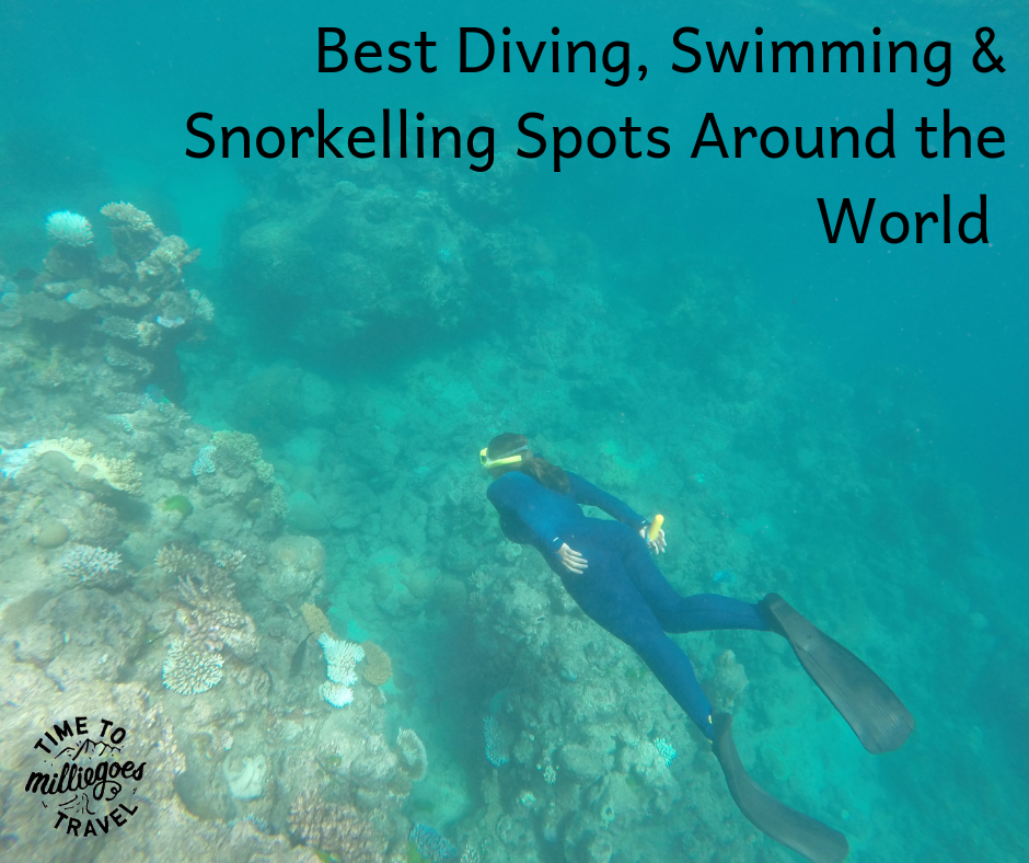 Best Diving, Swimming & Snorkelling Spots Around the World.png