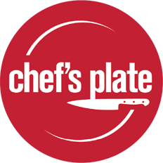 chefs-plate-logo (1).png
