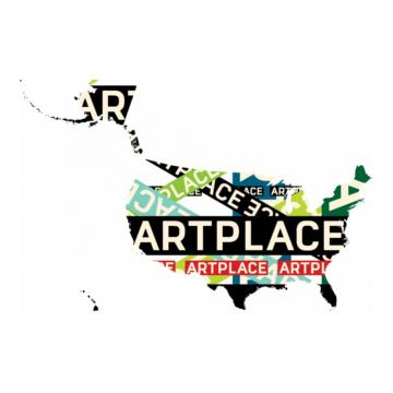 ArtPlace America